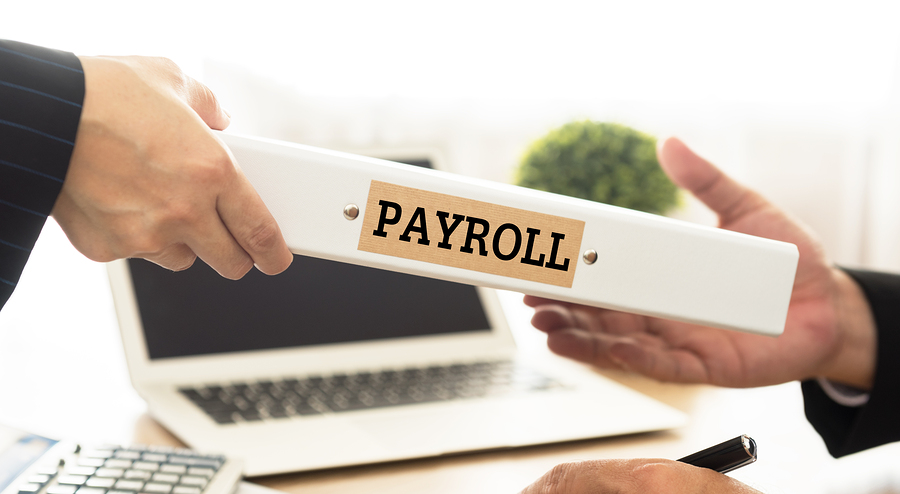 The Solution You Need to Make End of Year Payroll Tax Prep Less Taxing